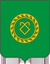 Мутабашевский сельсовет Аскинский район